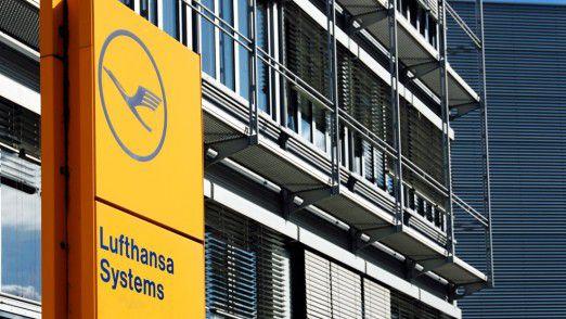 Als Dienstleister fungiert Industry Solutions, bis April Geschäftsbereich der Lufthansa Systems und seitdem 100-prozentige Tochter der Deutschen Lufthansa AG.