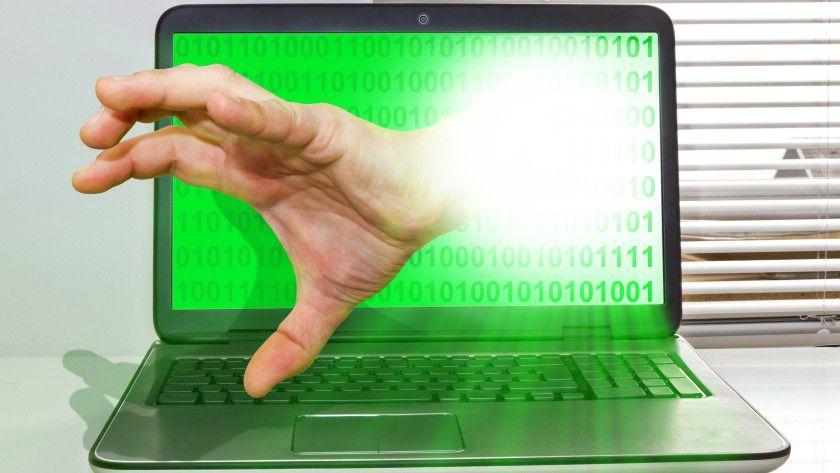 Dank Malware, Identitätsdiebstahl oder Sicherheitslücken bei Standardkomponenten ist es für Cyberkriminelle fast ein Kinderspiel, in Systeme einzudringen und an Daten zu gelangen.