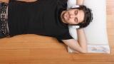 Kostenloses E-Book: Vor Burnout muss man sich selbst schützen - Foto: Spectral-Design - Fotolia.com
