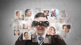 Mangelhafte Recruiting-Prozesse: Arbeitgeber übersehen die besten Bewerber - Foto: Kirill Kedrinski - Fotolia.com