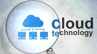 Digitalisierung Fast and Slow: Legacy & Innovation mit der Cloud - Foto: Maksim Kabakou - Fotolia.com