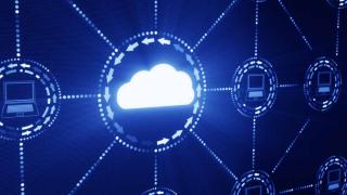 Cloud-Dienste und Server-Markt: Die Server-Trends 2015 - Foto: 3dreams, Shutterstock.com