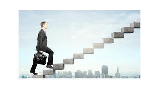 Das Management vieler Provider stellt IT-Organisationen vor besondere Herausforderungen.