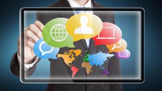 Marketing & Sales: 15 Analytics-Tools für Web, Mobile und Social - Foto: sdecoret, Fotolia.com