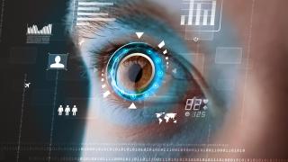 Digitalisierung: IT-Trends auf die sich CIOs vorbereiten sollten - Foto: ra2 studio - Fotolia.com