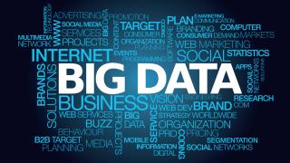 Champions und Rising Stars: Big-Data-Anbieter im Vergleich - Foto: morganimation, Fotolia.de