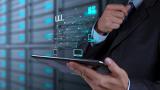 Das sagen Dell, EMC, Fujitsu, HDS, HP, IBM, NetApp und Oracle: Storage-Trends: Wird On-Premise-Speicher durch die Cloud überflüssig? - Foto: everythingpossible - Fotolia.com