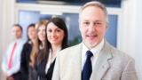 Mitarbeiter mit 360-Grad-Blick: 10 Anforderungen an IT-Projektleiter - Foto: Minerva Studio - Fotolia.com