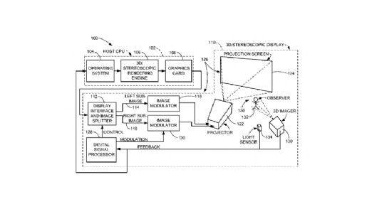 verr ckte technologien die 10 wichtigsten technik patente. Black Bedroom Furniture Sets. Home Design Ideas