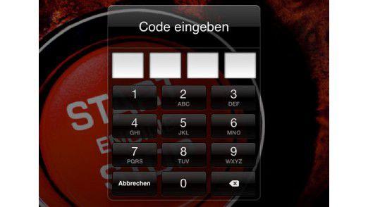 Wir haben Ihnen elf Sicherheitstipps für iPhone und iPad zusammengestellt.
