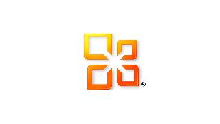 Tipps und Tricks zu Word, Excel, PowerPoint und Outlook: Clevere Tipps zu Microsoft Office 2010