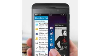 Update für Blackberry-Betriebssystem: Diese Neuerungen kommen in Blackberry 10.3 - Foto: BlackBerry