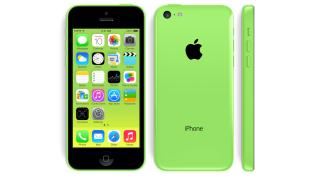 Ab 20. September verfügbar: Apple stellt iPhone 5S, iPhone 5C und iOS 7 vor - Foto: Apple