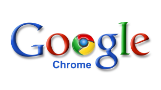 Google Chrome: Autofill-Informationen unter Chrome auslesen