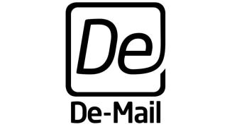 Behörden-E-Mail: DE-Mail: Neue Angebote für mehr Attraktivität - Foto: telekom.de