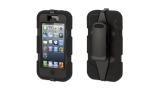 Individuell verpackt: Vorurteile über iPhone-Hüllen-Besitzer - Foto: Griffin