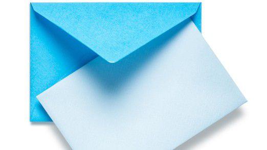 Persönliche und besonders gestaltete Einladung: Drückt Wertschätzung für Mitarbeiter am Besten aus.