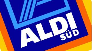 SEPA-Umstellung: Aldi Süd automatisiert Zahlungsverkehr
