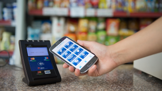 Anbieter, Handel oder Kunden?: Wer bremst Mobile Payment in Deutschland aus? - Foto: cashcloud
