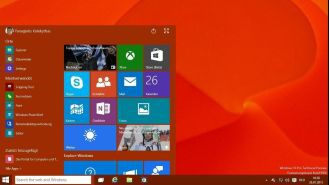 Windows Security: Defender unter Windows 10 permanent abschalten
