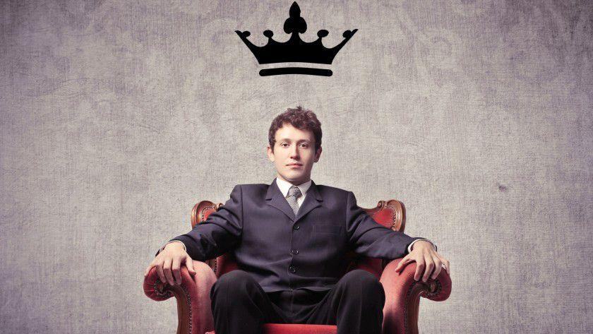 Um den Kunden zum König zu machen, kommen auf den stationären und den Online-Handel viele Umstrukturierungen zu.
