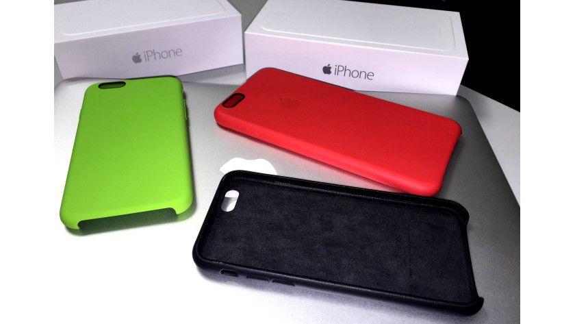 Doppeltipp bildschirm nach unten holen kaufberatung f r for Tisch iphone design