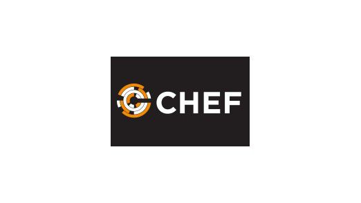 Infrastructure as Code: Chef - IT-Automatisierung für Profis - Foto: Chef Software