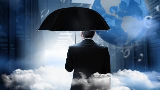 Neue Herausforderungen: Compliance im Cloud-Zeitalter - Foto: WavebreakMediaMicro - Fotolia.com