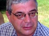 Holger Eriksdotter