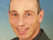 Andreas Schaffry