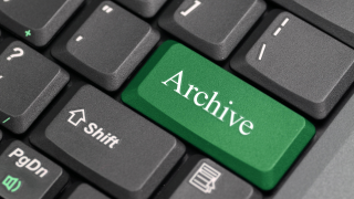 Herausforderung Integration: E-Mail-Archivierung in der Cloud hakt noch - Foto: JJ'Studio - Fotolia.com