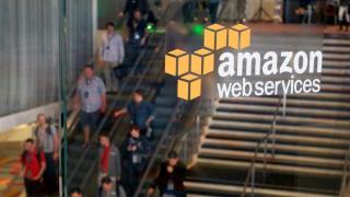 500 neue Services in diesem Jahr: Amazon: Der Schrittmacher im Cloud-Geschäft - Foto: Harald Weiss