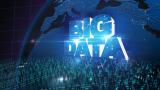 Champions und Rising Stars: Big-Data-Anbieter im Vergleich - Foto: Gunnar Assmy, Fotolia.de