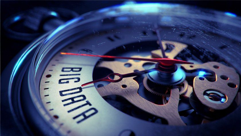 Data Governance und Datenqualität im Big-Data-Zeitalter