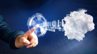 Analyse von Experton: Telekom dominiert Cloud-Marktplätze - Foto: fotogestoeber - Fotolia.com