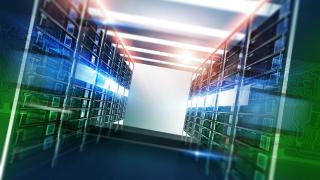 Software und Utilities für Server: Die besten Server-Tools - Foto: Tomasz Zajda, Fotolia.de