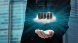 Cloud-Dienste und Server-Markt: Die Server-Trends 2015 - Foto: Nmedia - Fotolia.com