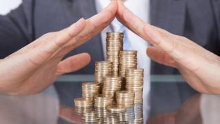 Capgemini CIO-Umfrage: IT-Budgets steigen frühestens 2016 stärker - Foto: apops - Fotolia.com
