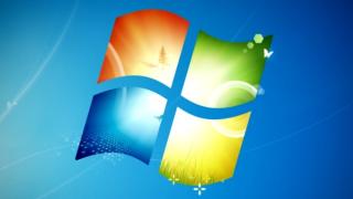Windows: Support-Ende – Aus für Windows 7