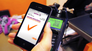 Mobile-Payment-Glossar: Was ist was beim Mobile Payment - Foto: Yapital