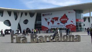 Smartphones, Wearables und Co: Die Highlights vom Mobile World Congress 2015