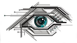 Selbstbild und Fremdwahrnehmung der IT divergieren: IT-Kompass 2015 - Foto: SelenaMay_Shutterstock.com