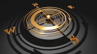 IT-Kompass 2015: Die IT sollte sich neue Prioritäten setzen - Foto: dicogm_Shutterstock.com