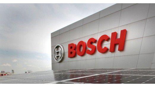 Bosch möchte in Kombination mit der bestehenden Social-Business-Plattform Bosch Connect eine weitere Reduktion des E-Mail-Aufkommens und eine noch einfachere Kommunikation zwischen den Mitarbeitern erreichen.