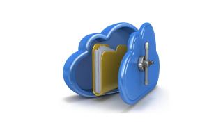Word, Excel, PDF oder PowerPoint: So bewahren Sie elektronische Dokumente sicher auf - Foto: Visual3Dfocus - shutterstock.com