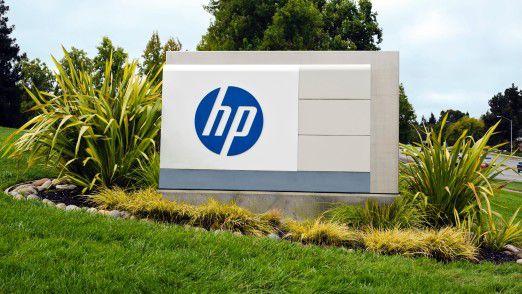 Hewlett-Packard steht vor tiefgreifenden Änderungen: Snapfish soll noch vor der Teilung verkauft werden und mit FireEye und Bang & Olufsen hat man neue Partner gefunden.