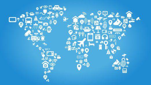 Gerade in der Technologie-, Medien- und Telekommunikationsindustrie (TMT-Industrie) entwickelt sich das Internet of Things (IoT) zum Megatrend. Allerdings steckt die Branche noch im Experimentiermodus. Während die Business-Anwender bereits auf den Zug aufspringen, zögern die Endkunden.
