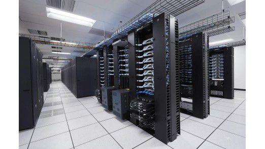Unternehmensdaten hinter Firewalls zu sichern, reicht nicht mehr aus: Erfahren Sie, wie Sie sich im Cyber-Ökosystem schützen.