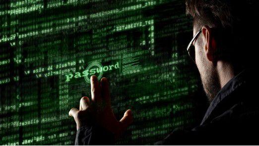Profi-Tipps für sichere Passwörter