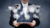 Chief Digital Officer: Diese 6 Fähigkeiten braucht ein CDO - Foto: Vasin Lee / shutterstock.com